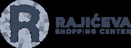 logo-uai-258x96