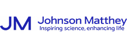 johnsonmatthey